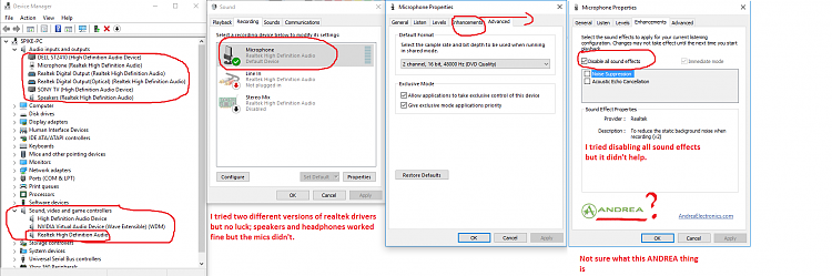 Mic suddenly stopped working-realtek-high-definition-audio.png