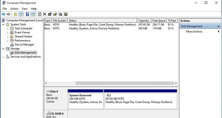 Click image for larger version.  Name:diskmgr.jpg Views:4 Size:98.2 KB ID:67401