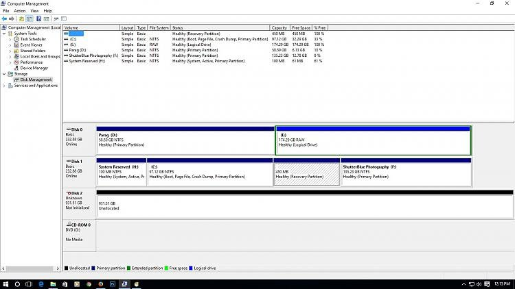 Click image for larger version.  Name:Disk Management preview.jpg Views:2 Size:250.3 KB ID:68436
