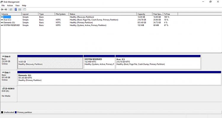 Capture of WD Elements External Drive.PNG