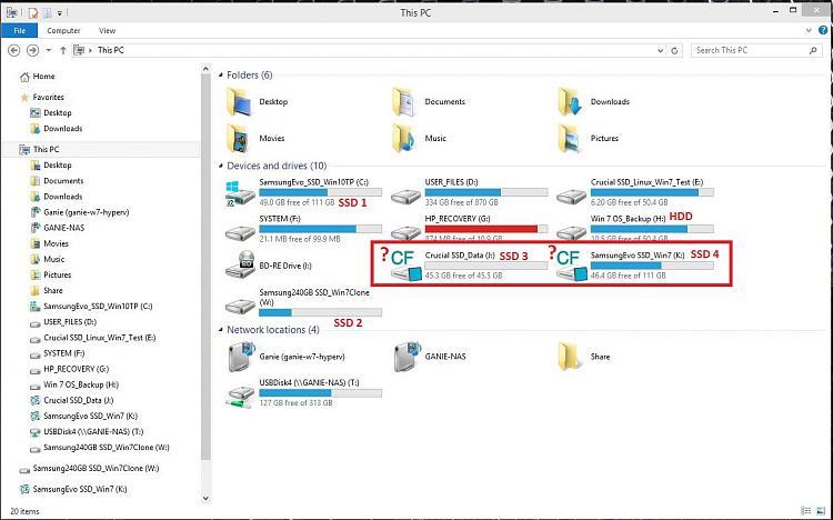 SSDs detected as CF?-ssds2.jpg