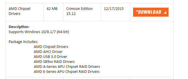 Click image for larger version.  Name:chipset driver.PNG Views:14 Size:18.4 KB ID:71840