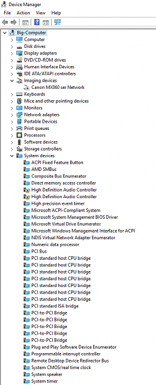 Click image for larger version.  Name:device manager v2.PNG Views:4 Size:43.2 KB ID:71845