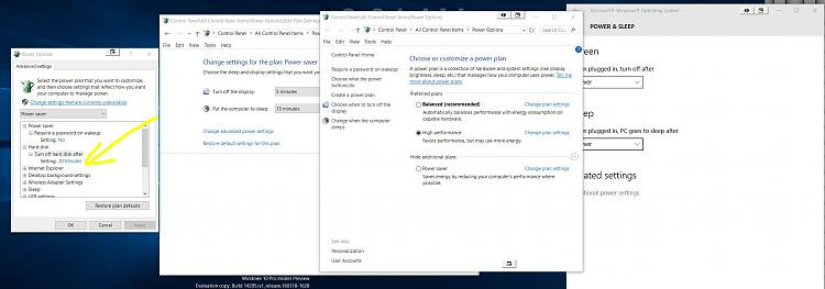 Click image for larger version.  Name:Power Plan Hard Drive Settings.jpg Views:3 Size:220.3 KB ID:73324