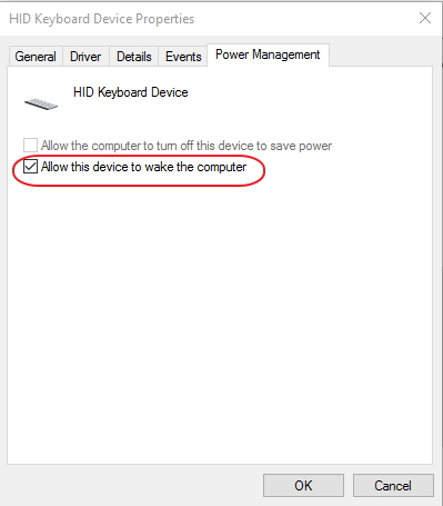 Click image for larger version.  Name:Power Management.jpg Views:8 Size:47.0 KB ID:74900