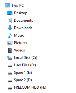 CD drive missing from File Explorer-capture.png