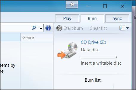 CD drive missing from File Explorer-snap-2016-05-01-20.12.13.jpg