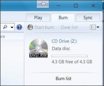 CD drive missing from File Explorer-snap-2016-05-01-20.17.58.jpg