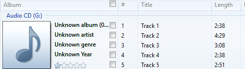 CD drive missing from File Explorer-capture3.png