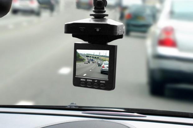 Where to get webcam driver  - Windows 10 Forums