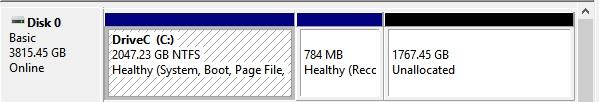 Question on disk space avail RAID 0-1.jpg