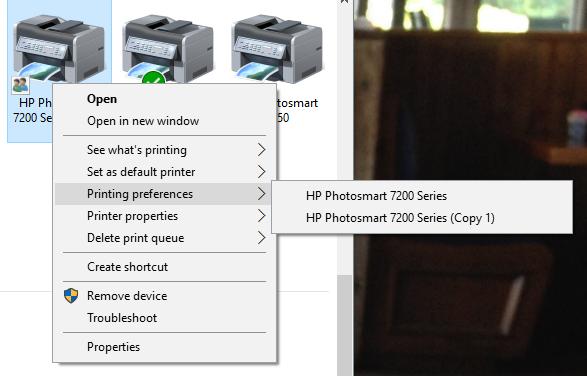 Installing multiple logical printers-print.png