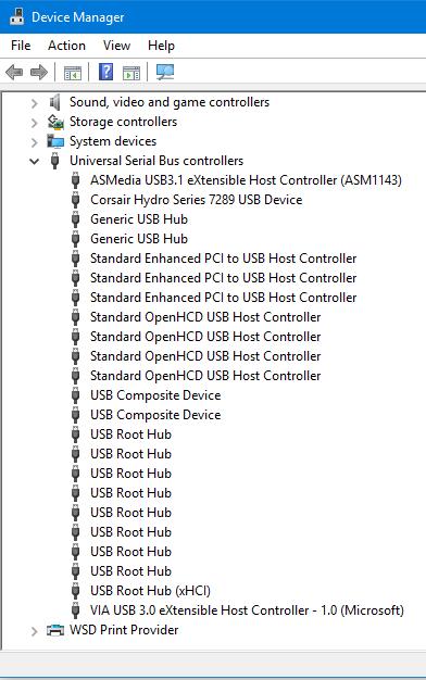 USB.PNG