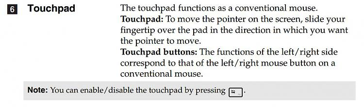 How to Disable Laptop Keyboard?-lenovo-touchpad-inhibit.jpg