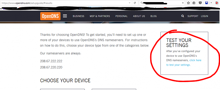 Click image for larger version.  Name:openDNS05.PNG Views:1 Size:90.6 KB ID:82868