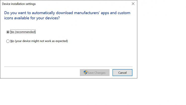 troubles with my Realtek WLAN/BlueTooth adapter-untitled.jpg