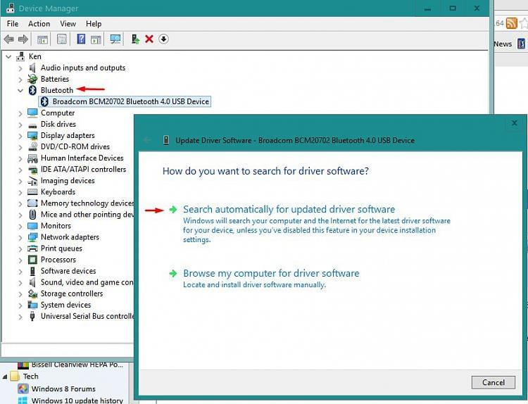 troubles with my Realtek WLAN/BlueTooth adapter-screenshot_1.jpg