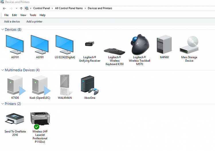 Click image for larger version.  Name:devices and printers Capture.PNG Views:1 Size:85.5 KB ID:83369