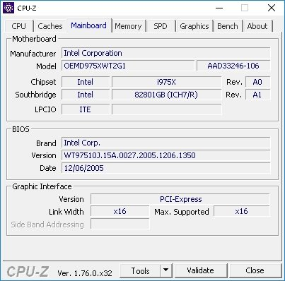 Click image for larger version.  Name:CPU 3.jpg Views:30 Size:62.0 KB ID:83399