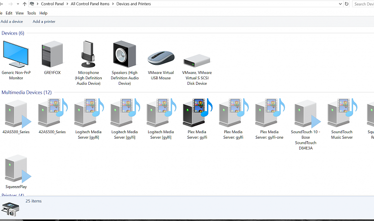 Devices and Printers - devices being displayed multiple times-devices.png