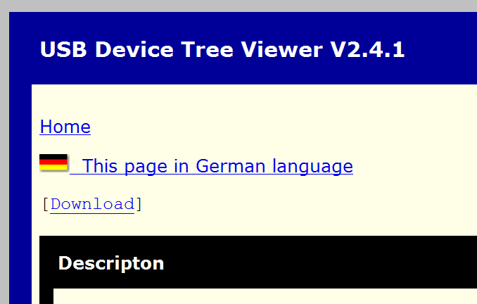 Click image for larger version.  Name:USB Tree 1.PNG Views:37 Size:9.7 KB ID:8386