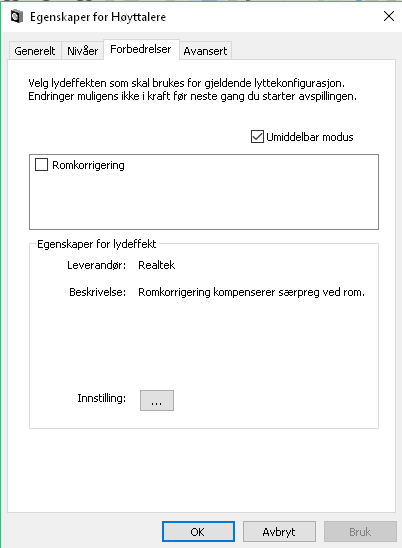Regarding Realtek HD Audio-skjermbilde2.png