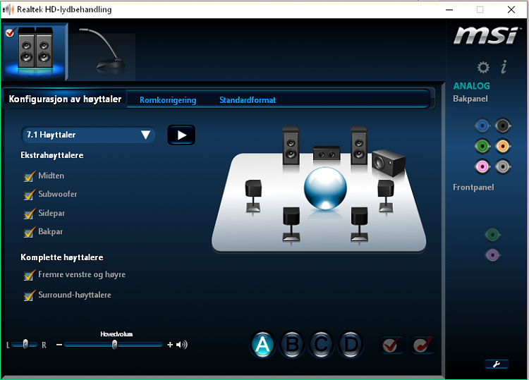 Regarding Realtek HD Audio-skjermbilde3.png