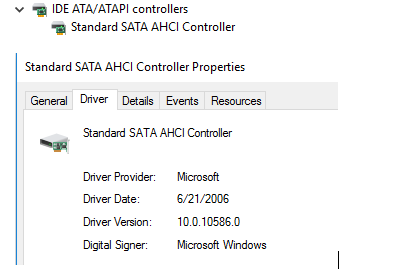 Click image for larger version.  Name:Controler driver.PNG Views:54 Size:9.8 KB ID:86010