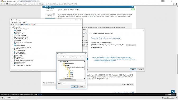 Epson screen shot.jpg