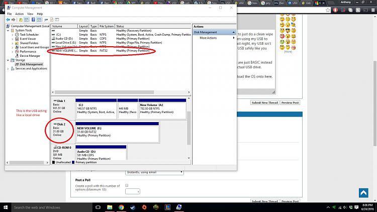 USB Help on Windows 10-pc-pic.jpg