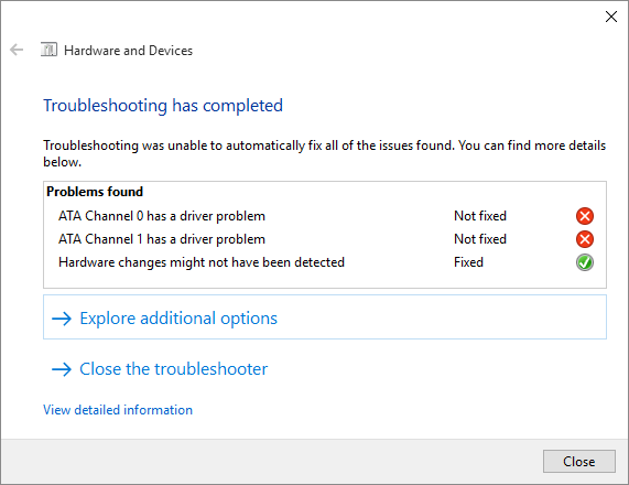 Click image for larger version.  Name:ssd_troubleshoot.png Views:20 Size:12.4 KB ID:88072