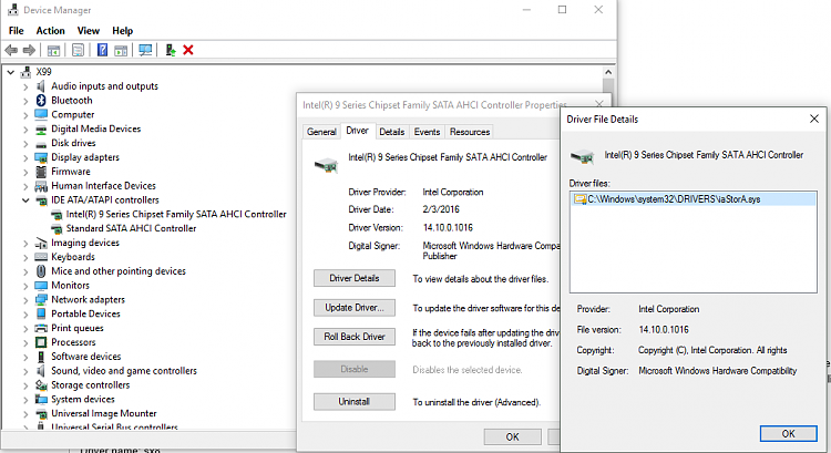 Click image for larger version.  Name:Intel AHCI.PNG Views:4 Size:65.5 KB ID:88186