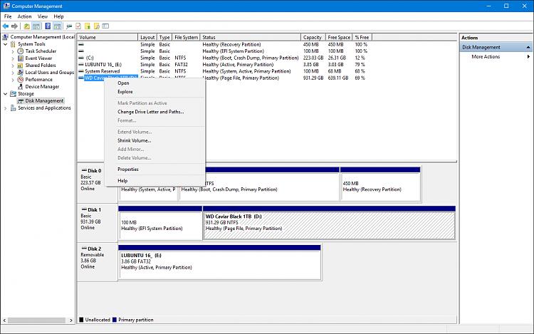Click image for larger version.  Name:disk_management_no_format.png Views:21 Size:63.4 KB ID:88859