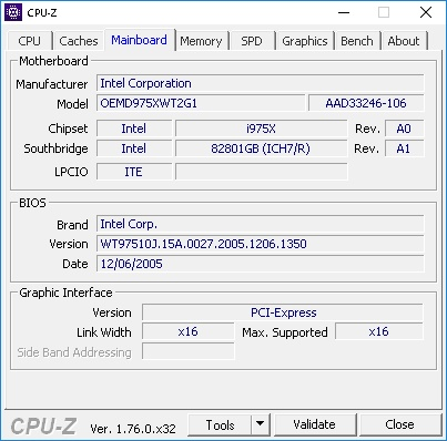 Want to Upgrade a Pentium D 920 (Presler) to a Core Duo 2 Quad