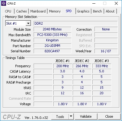 Click image for larger version.  Name:CPU 5.jpg Views:87 Size:75.8 KB ID:89347