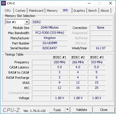 Want to Upgrade a Pentium D 920 (Presler) to a Core Duo 2 Quad ?-cpu-5.jpg