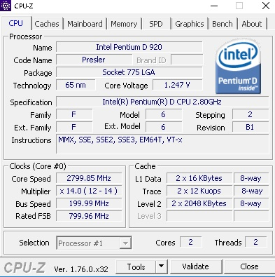 Click image for larger version.  Name:CPU Info.jpg Views:86 Size:78.1 KB ID:89348