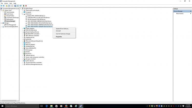 Windows 10 Device Manager.jpg