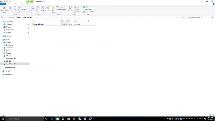 Windows 10 Disk Explorer.jpg
