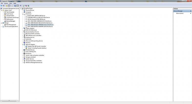 Windows 7 Device Manager.jpg