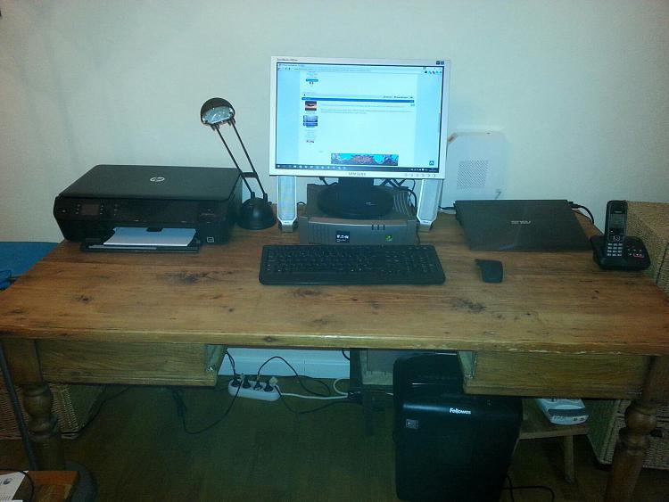 Click image for larger version.  Name:Desk.jpg Views:15 Size:603.6 KB ID:91107