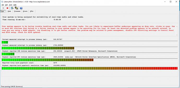 latency.PNG