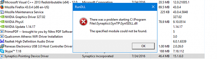 Cannot use scroll Function after upgrading-2016_07_26_02_27_082.png