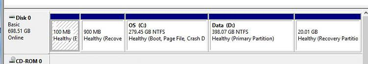 Hide system partition that shows in explorer but NOT disk management-capture.jpg