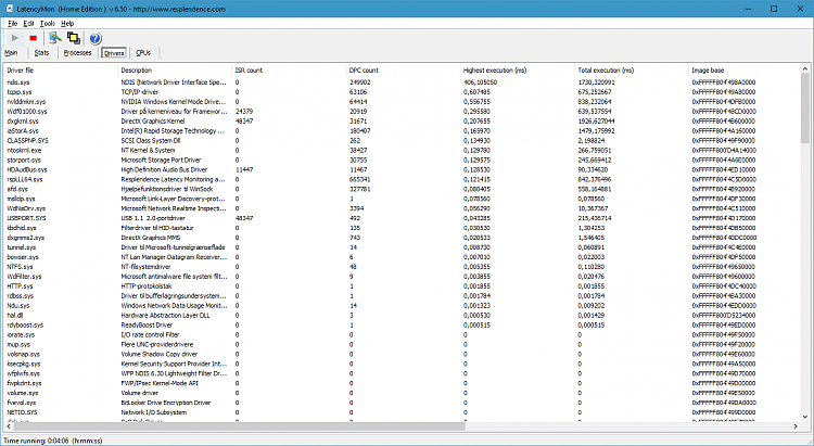ndis.sys windows 10 stuttering, need help solving this.-udklip1.png