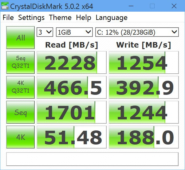 Easy SSD Question-sm851x4.jpg