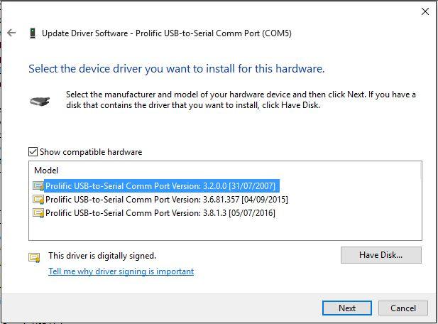 Prolific USB-Serial-updatedriver.jpg
