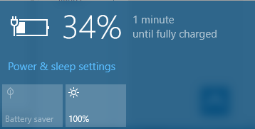 01 min to full charge but battery not charging-untitled.png