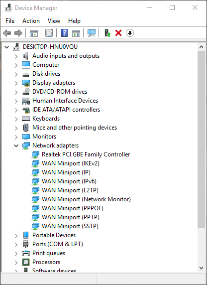 Click image for larger version.  Name:network drivers.PNG Views:29 Size:34.6 KB ID:93906