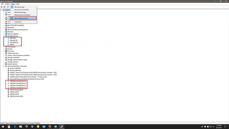 Unknown USB Device (Device Descriptor Request Failed)-unrecognized.jpg